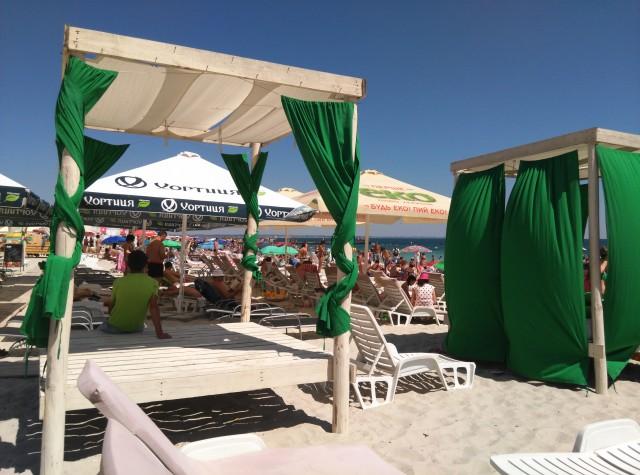 пляж-Дача-Ланжерон-640x475