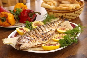 odessa_kitchen2-300x200