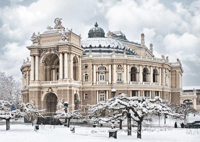 odessamama.com_.ua_-1-640x457