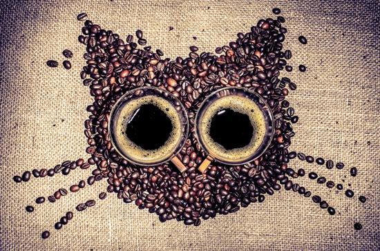 odessamama_coffe
