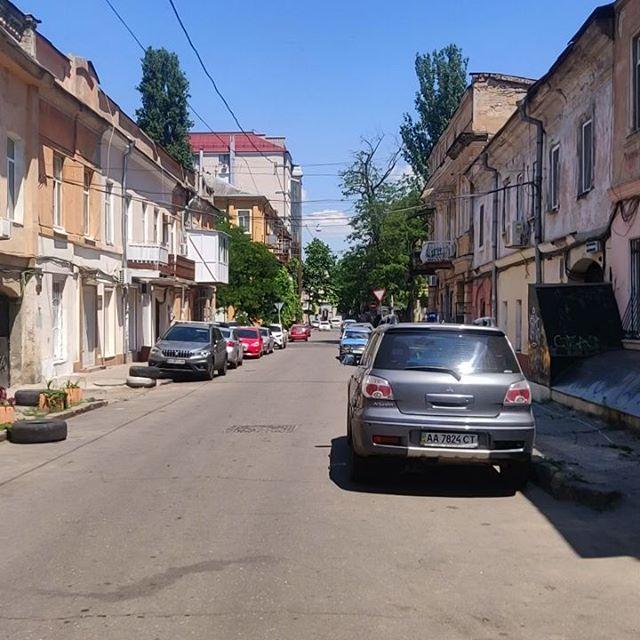 Переулок Нечипуренко 10